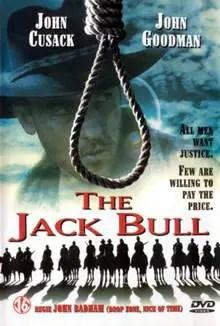 Poster do filme Justiça de um Bravo