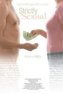 Poster do filme Apenas Sexo