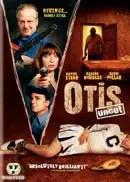 Poster do filme Otis - O Ninfomaníaco