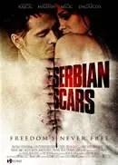 Poster do filme Cicatrizes do Terror