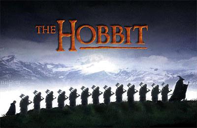hobbitfake.jpg