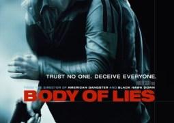 body-of-lies.jpg