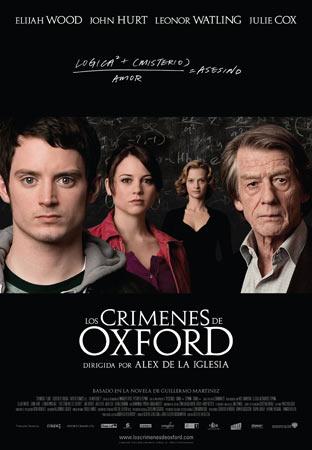 los-crimenes-de-oxford