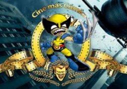 cine-mas-comics