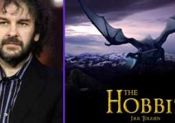 peter_jackson_the_hobbit
