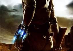 cowboys-&-aliens-poster