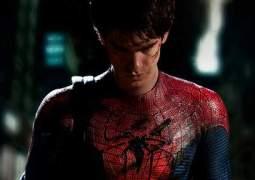 the_amazing_spiderman