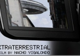 extraterrestre-nacho-vigalondo