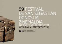san-sebastian-2011