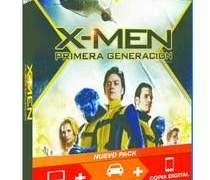x-men-primera-generacion