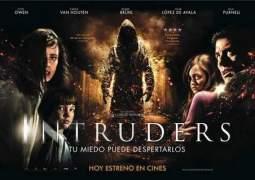 cartel-intruders