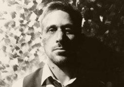 Ryan Gosling en Only God Forgives.