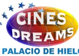 LOGO_3D_CINES_DREAMS