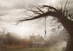 La secuela de Expediente Warren: The Conjuring se retrasa hasta 2016