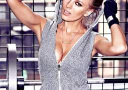 bar-paly-sexy-6