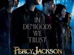 Percy_Jackson_y_el_mar_de_los_monstruos-962767677-large-001