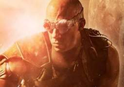 Riddick-150287311-large-001