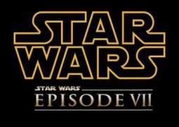 """Noticias de """"Star Wars Episodio VII""""."""