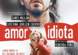 Amor-Idiota-2004