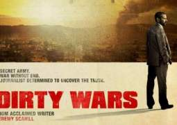 Guerras_sucias_Dirty_Wars-100026102-large-001