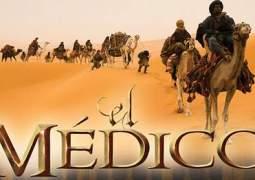 9788415729259-El_Medico-Noah_Gordon-ed_pelicula_baja