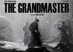 Crítica de The Grandmaster
