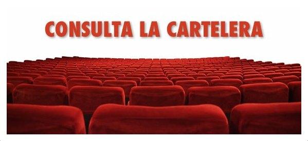 CARTELERA_HOME