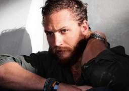 Tom Hardy protagonizará London Road