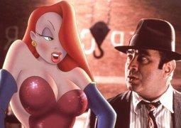 Especial Cine de Animación – Parte II (1952-1988)