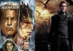 concurso_comic_yo_Frankenstein_cineralia-002