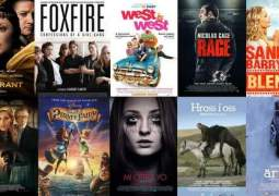 Estrenos de cine 27 de junio de 2014