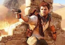 Trailer de Uncharted 4