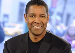 Denzel-washington-premio-donostia-2014