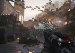 Activision podría producir sus propias películas y series