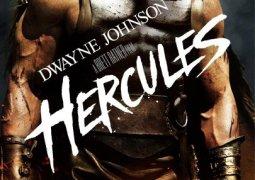 Trailer de Hércules. Estreno 5 de septiembre de 2014