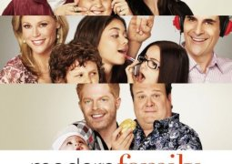 Modern_Family_Serie_de_TV-197865073-large