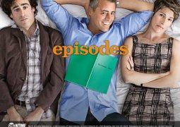 Te recomendamos: Episodes, la sitcom contra las sitcoms