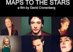 Maps_to_the_stars___locandina_990870490