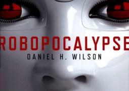 Robopocalypse continúa adelante