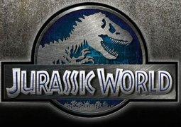 Primer Trailer español Jurassic World