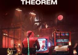 Crítica de The Zero Theorem. Ciencia Ficción de Zero absoluto