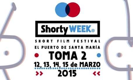 Recomienda un corto - Página 2 Banner-shorty-week-2015-cineralia
