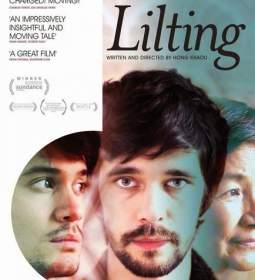 Póster de Lilting