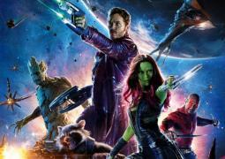 Guardianes de la Galaxia Vol. 2 será la película más espectacular de todos los tiempos