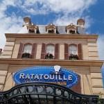 Turismo cinematográfico y gastronómico en París
