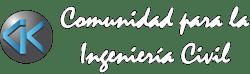 Comunidad para la Ingeniería Civil