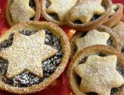 category_mincepie