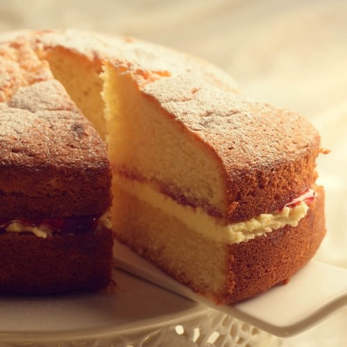 Cake Making Classes Lanarkshire : Adult Masterclasses Archives - Cinnamon Square
