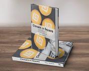 book_launch_mockup_small