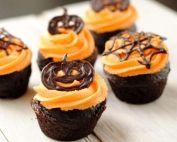 spooky-halloween-cupcake-ideas_48945
